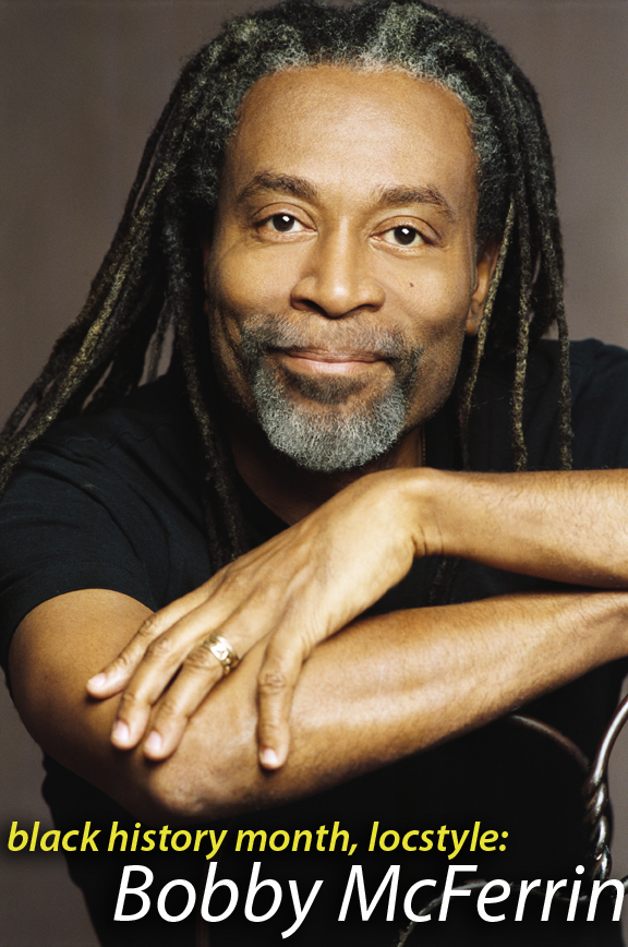 an introduction to the origins of the song dont worry be happy by bobby mcferrin Print and download lead sheets for don't worry, be happy by bobby mcferrin includes complete lyrics in c major  order history  information about this song .