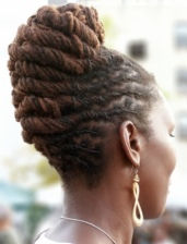 2012-dreadlocks-wedding-hairstyles