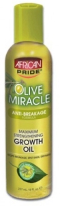 AP-Olive-Miracle-Growth-Oil