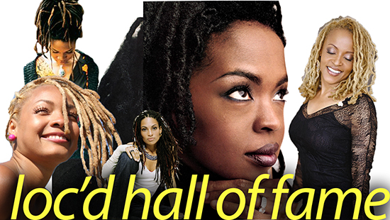 locd_hall_of_fame