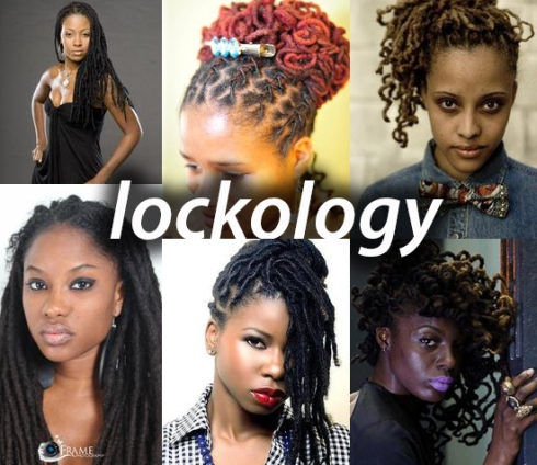 lockologymontage