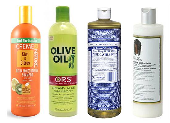 creme-of-nature-kiwi-and-citrus-shampoo-15.2oz-1