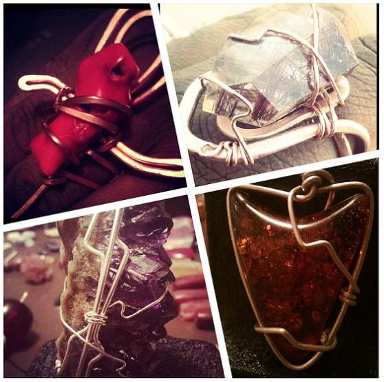 4upjewelry
