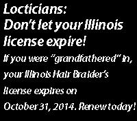 licensebox