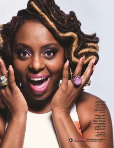 Ledisi-Essence-2014-1