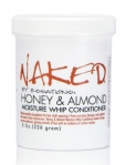 Naked-Honey-and-Almond-Conditioner