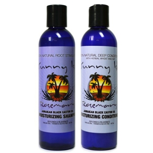 sunny-isle-rosemary-jamaican-black-castor-oil-shampoo-and-conditioner-combo